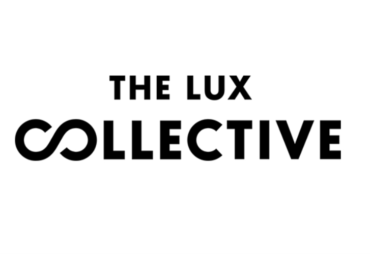 Lux Collective logo