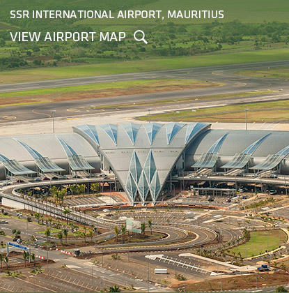 SSR Airport Map EN