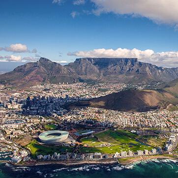 Cape Town dating servicebästa online dejtingsajt för 40 somethings