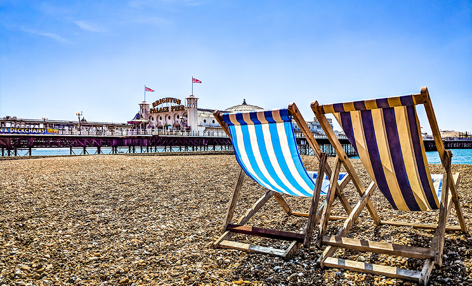 london_beach_MK_BLOG