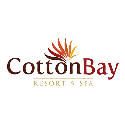 Cotton Bay