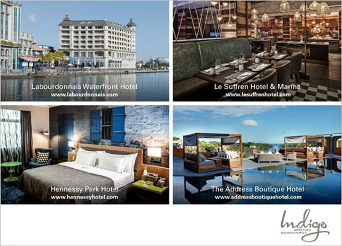 Business-Hotels-Mauritius