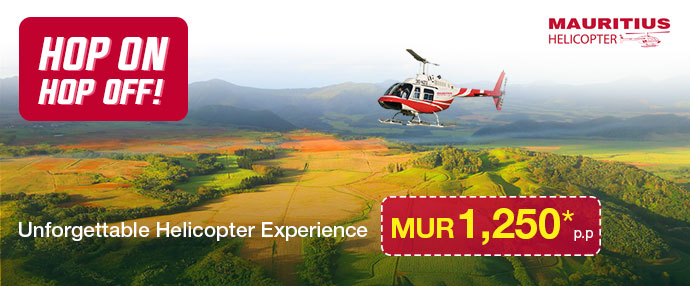 mts_helicopter_offer_banner_1_sep2020_en