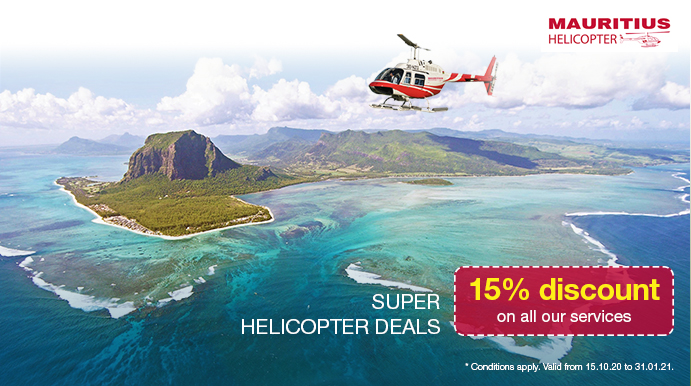 helicopter_15pct_disc