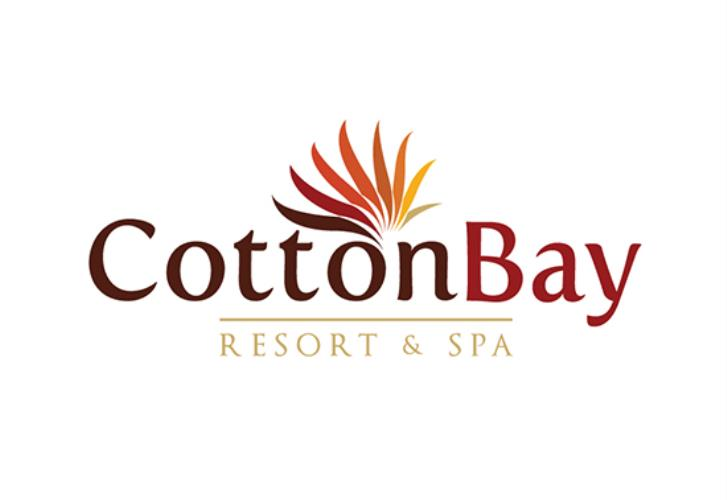 Cotton-Bay-Logo